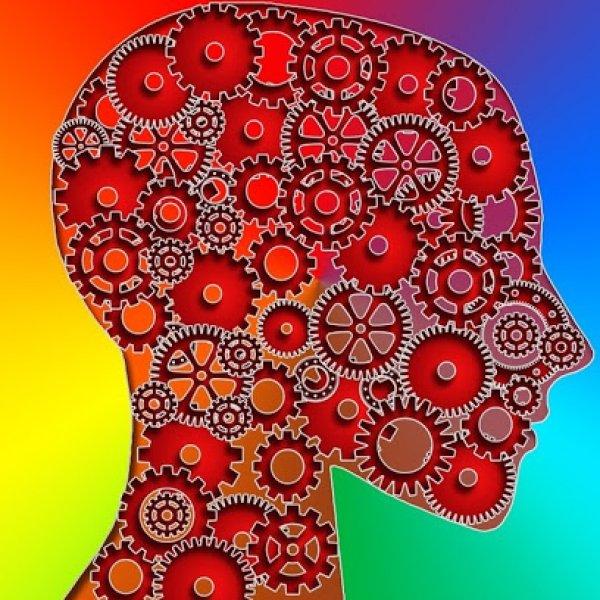 consulter une psychothérapeute proche Paris 75011