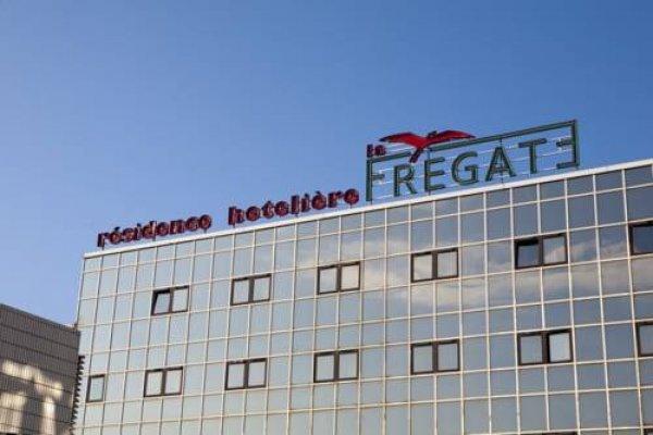 réserver un hôtel pas cher proche Le Havre 76