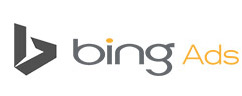 Agence web certifiée Bing Ads Marseille