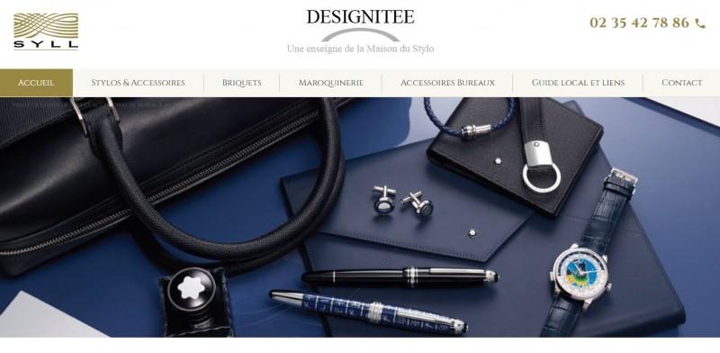 Trouver une agence web pour créer un site internet avec référencement Google Le Havre