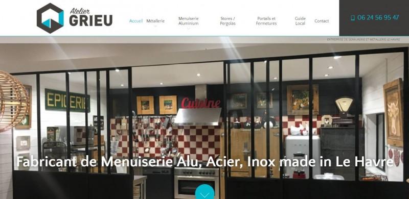 Trouver une agence web en Normandie